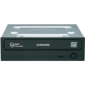 SAMSUNG SH-224DB Internal DVD/CD Writer